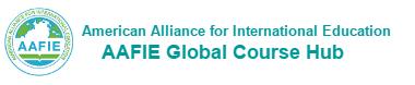 AAFIE Global Course Hub